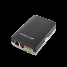 Codificador / decodificador de vídeo SIP con salida de audio / vídeo (jack 3.5)
