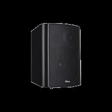 Bocina IP, 2 lineas SIP,  para voceo y paging, potencia de hasta 30W,  alimentación vía PoE, puerto de salida de audio para bocina externa
