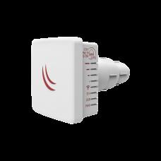 (LDF 5 ac) CPE y PtP en 5GHz 802.11 a/n/ac para Antenas Reflectoras Ahora con Mayor Velocidad