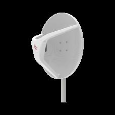 (Wireless Wire Dish) Enlace completo de 60GHz, Hasta 2Gbps, Listos para Conectarse