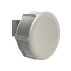 (SXT SA5 ac)Punto de Acceso en 5GHz 802.11 a/n/ac, Antena Integrada 14 dBi de 90°, Hasta 1000 mW