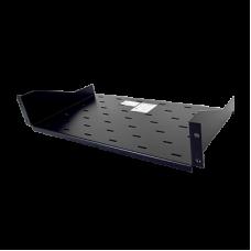 Charola para Gabinete SYG130, uso en Rack Estándar de 19