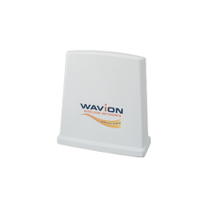 Estación Base Sector, Carrier-Class, MIMO 3X3:3, 450 Mbps, 802.11b/g/n en 2400-2483 MHz, (Producto WBSn-2400-S-UN, P/N 12420503)