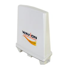 Estación Base Sector, Doble Banda, Carrier-Class, MIMO 3X3:3, 900 Mbps, 802.11a/b/g/n en 2.4/5.0 GHz, (Producto WBSn-2450-S-UN, P/N 17420503)