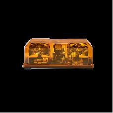 Barra de luces 15