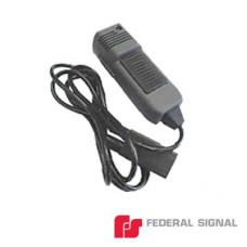 Micro?fono / Bocina para sirena amplificador SCS1000