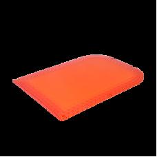 Domo Lateral de reemplazo para barra de luces X67A, Color Ámbar