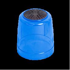 Domo Azul para CO220.