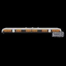 Barra de luces Vantage PRO Ultra Brillante con 64 poderosos LEDs última generación