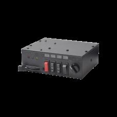 Caja controlador para barra de luces X67RB