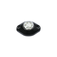 Lampara Oculta de LED color Claro Serie X9014