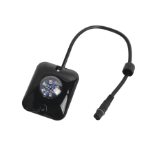 Lámpara de reemplazo para X12, color azul