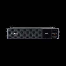 Módulo de Baterías Externas para Extensión de Tiempo de Respaldo, Compatible con UPS: PR1500RTXL2U, PR2200RTXL2U y PR3000RTXL2U