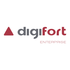Sistema Digifort edición Enterprise para Windows - Pack para la gestión de 64 cámaras adicionales.