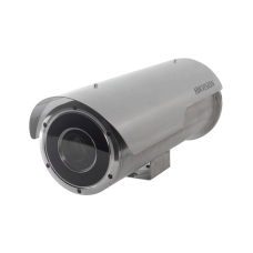 Cámara Bala IP 2 Megapixel / 50 mts IR / Anticorrosivo / Ultra Low Light / Lente Var. 3.8 - 16 mm / WDR / 60IPS / IP67 / ONVIF / WFC2 / C5-M
