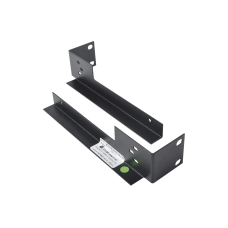 Adaptador para rack 19 para Videograbadoras EVxx16TURBO / DS7216xxx-xx