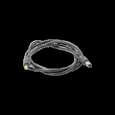Cable de alimentación de cámara a través de tester EPMONTVI/3.0 & TPTURBOHD & TPTURBO8MP