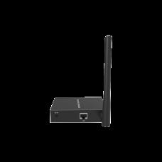 Controlador matricial inalambrico HDbit app para TT383 MATRIX y TT683MATRIX