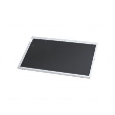 Reemplazo de display para monitor BMG7030W