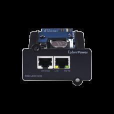 Tarjeta de administración remota para UPS CyberPower modelos OL