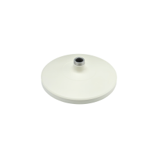 Adaptador para Exterior Compatible con Cámaras Multisensor (PNM-9080VQ, PNM-9081VQ)
