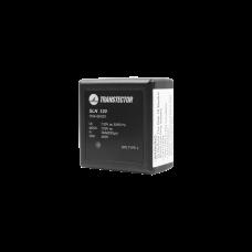 Protector Contra Descargas Eléctricas Para 120 Vac de Clavija 5-15R Convencional de Tecnología SASD Diodo Avalancha de Silicio