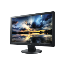 Monitor Profesional LED de 22, Resolución 1920X1080p, Entradas de Video HDMI / VGA / BNC.