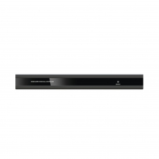 Controlador HDMI VIDEOWALL 2 X 2